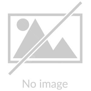 پیامک شهادت امام علی علیه السلام